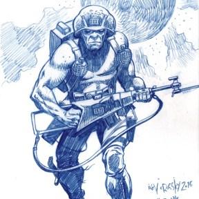 2000AD_pencil_Rogue Trooper 02