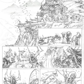 2000AD_pencil_Unholy Warriors 01