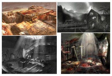 ASSORTED GAMES_01