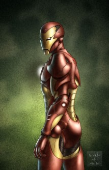 ComChars_Iron Man01