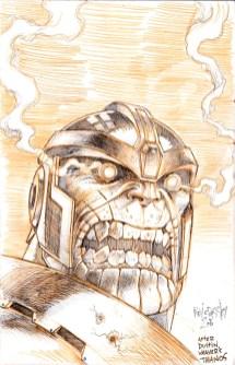 ComChars_Thanos