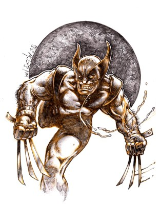 ComChars_Wolverine_01