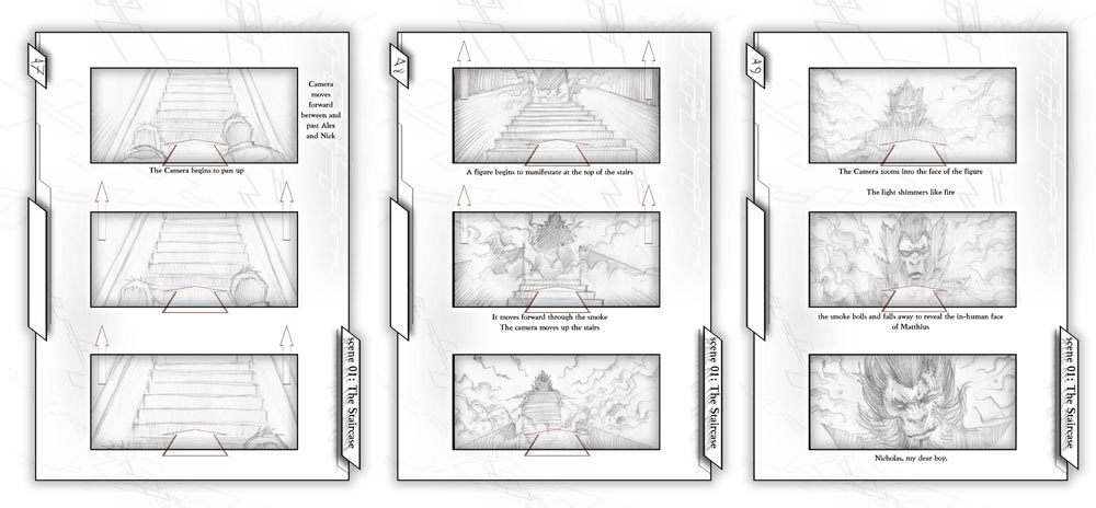 STORYBOARD_staircase_03