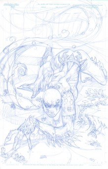 old_new_PENCILS_11