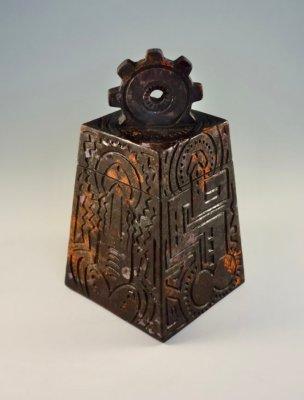 Weenus Box V13 by Kevin Eaton