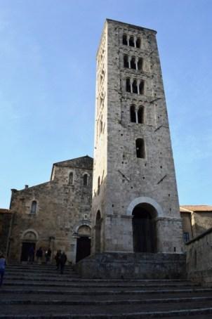 Catedral de Anagni