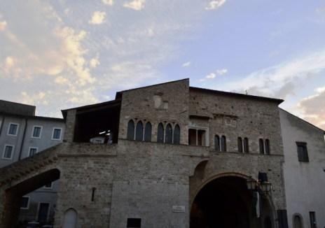 Câmara Municipal de Anagni