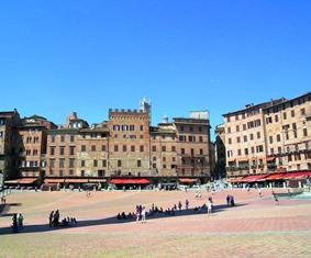 Passeios na Toscana em várias cidades