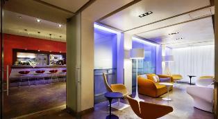 Hotel em Milão