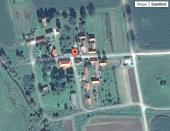 Kevice_mapa_satelitna