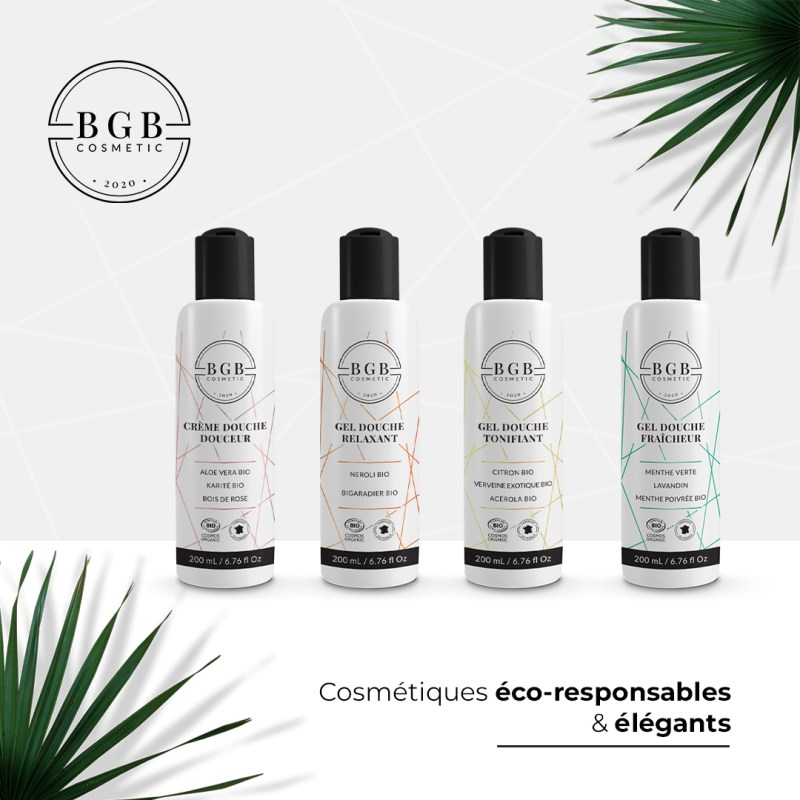 page-actualite-bgb-cosmetic-packaging-kevidocommunication