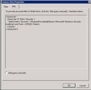 Custom View XML