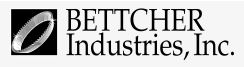 bettcher logo