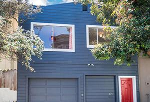 facade-471-300