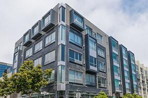 facade-788-300