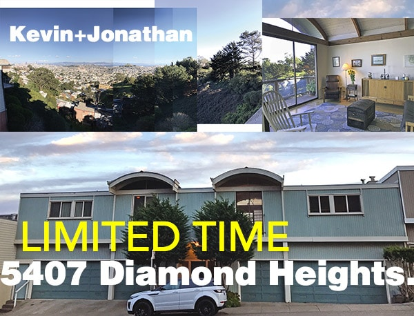 5407-Diamond-Heights-Exterior-copy