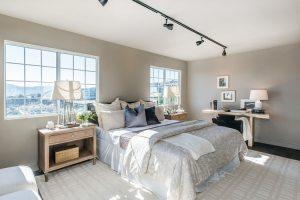 3.-Judson-bedroom3