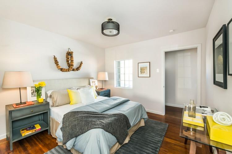 6.-Judson-bedroom2