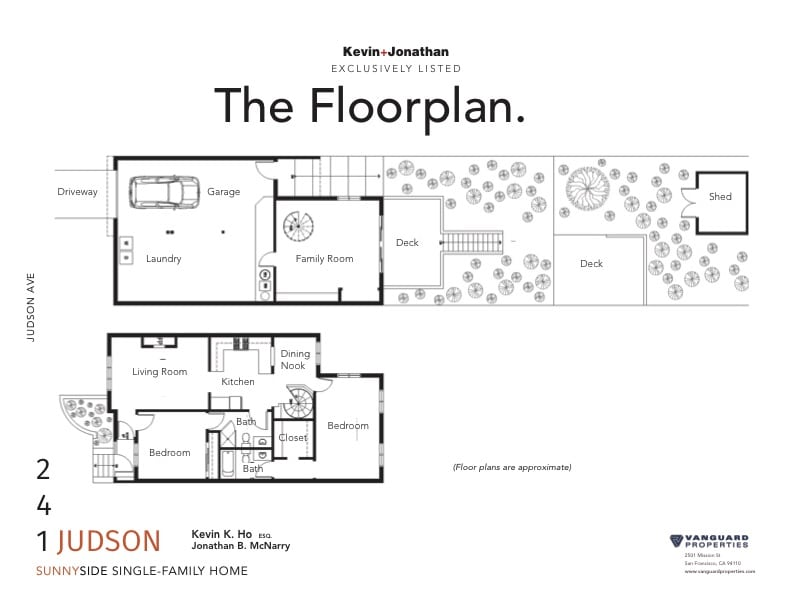Judson-Ave-Floorplan