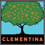 735 Clementina big fruits only