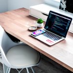 How Remote Working Makes Your Workplace Remarkably Better