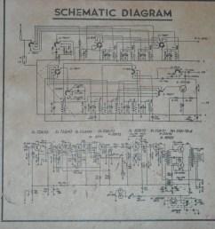 linmark 9ttr 2 circuit jpg [ 3264 x 2448 Pixel ]
