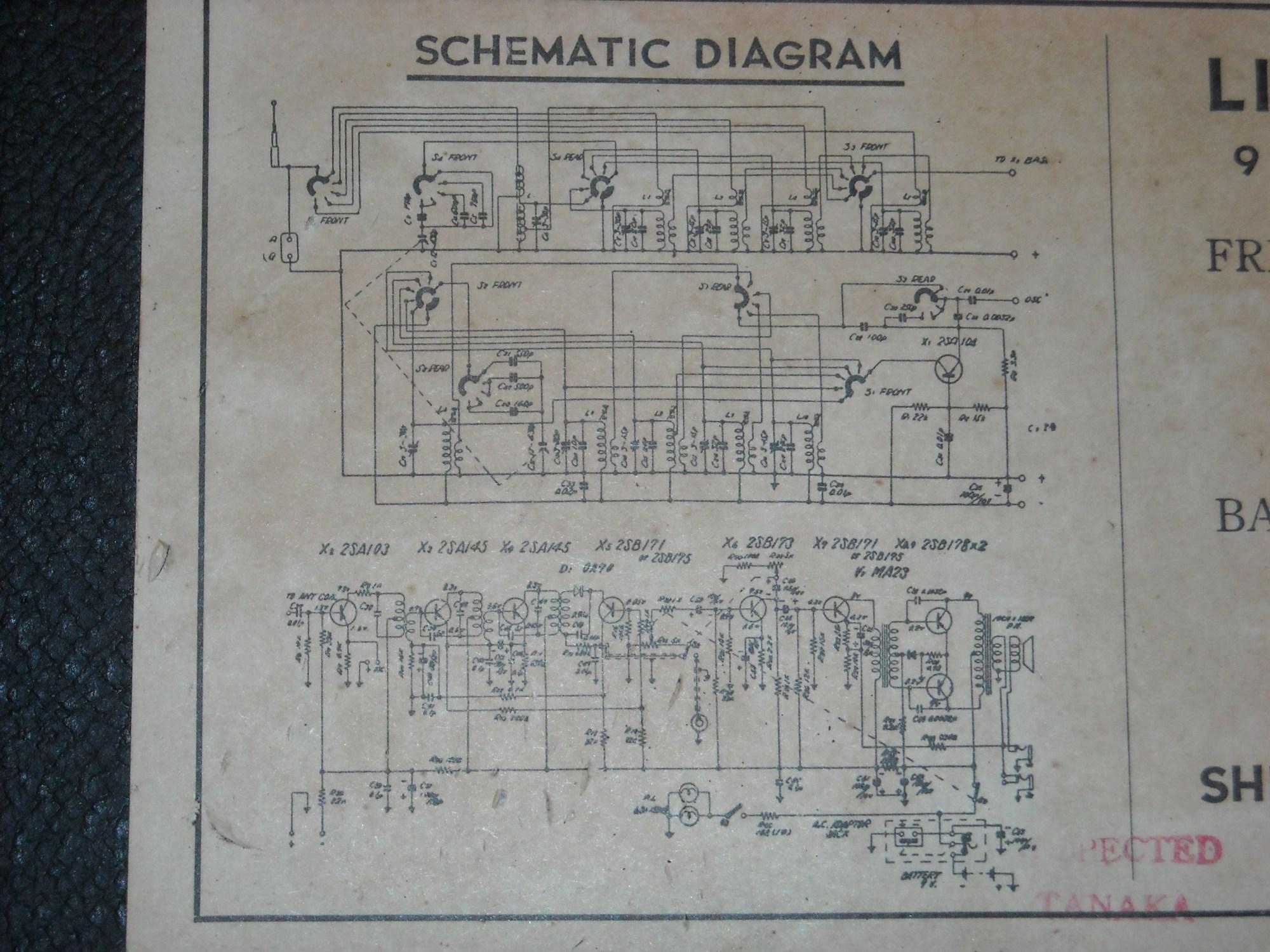 hight resolution of linmark 9ttr 2 circuit jpg