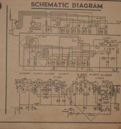 9ta 1 circuit jpg [ 3264 x 2448 Pixel ]