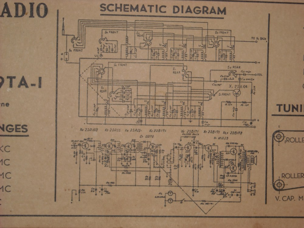 medium resolution of 9ta 1 circuit jpg