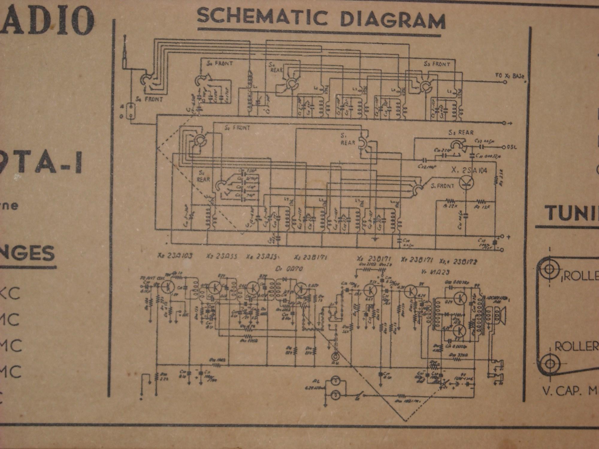 hight resolution of 9ta 1 circuit jpg