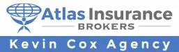 Kevin Cox Agency - Atlas Insurance Brokers
