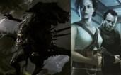 Blomkamp-Alien2