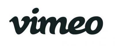 Multi-media the Vimeo Channel
