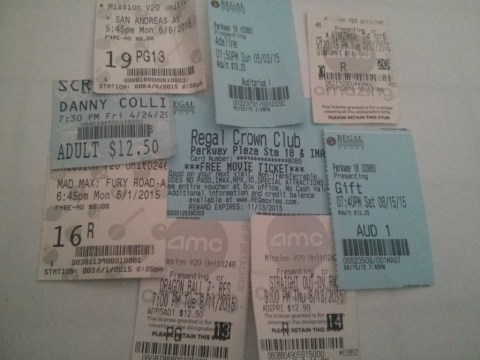 moviepass-reviews-2015