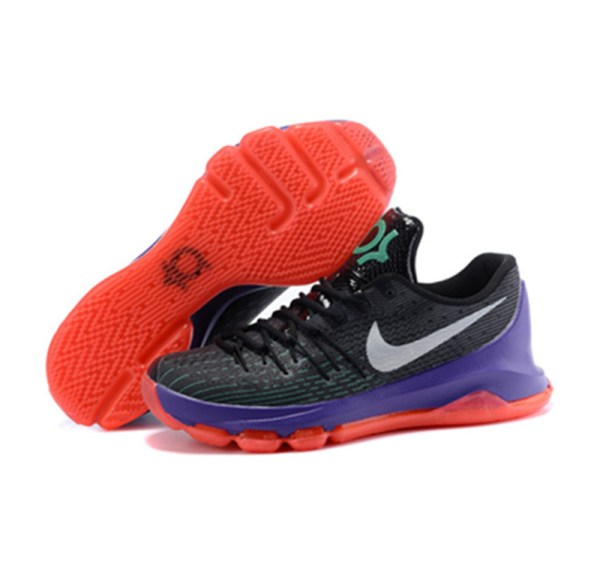 Kevin Durant ShoesKevin Durant Basketball Shoes For Sale