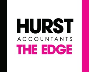 HURST Accountants