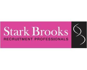 Stark Brooks