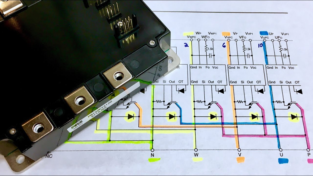 Hall Effect Sensor Circuit Diagram Http Circuitdiagramhqewnet N