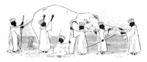 The-Blind-Men-and-the-Elephant-Analogy-Parable-Christian-Response