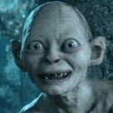 Obscure-Bible-Character-Lord-of-the-Rings-Character-Gollum