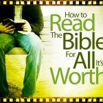 Gordon Fee on How to Interpret Biblical Narrative