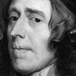 Summary of The Mortification of Sin by John Owen