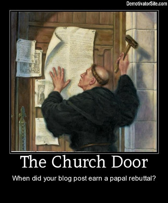 the-church-door84