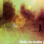 Links to Make You Think (3.22.2014)