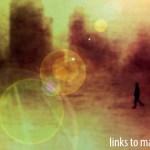 Links to Make You Think and Grow (4.4.2014)