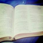 Teach Me Your Statutes, O God