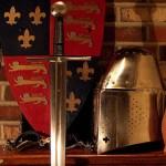 Martyn Lloyd-Jones on Taking Off the Whole Armor of God