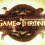 Should Christians Watch Game of Thrones?