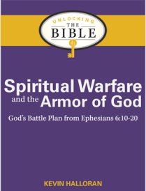 armor-of-God-ebook-cover-resized