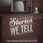 Review of The Stories We Tell by Mike Cosper